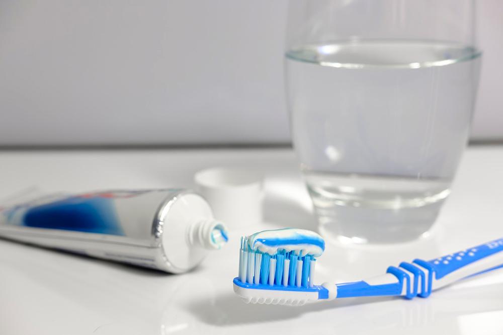 Pasta dental caducada es perjudicial
